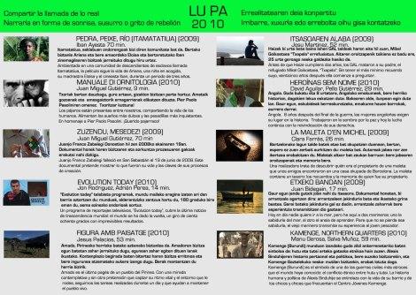 folletazointerior2010baja