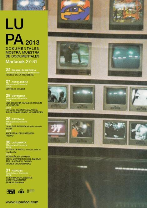 LUPA-A3.2013.web_
