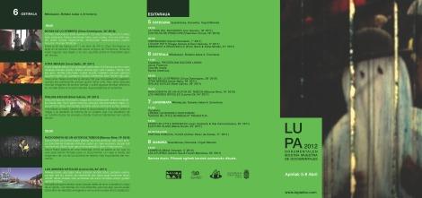 LUPA2012_Página_1
