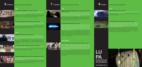 LUPA2012_Página_2