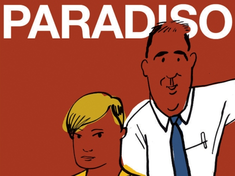 PARADISORETOCADO