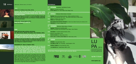 LUPA2014_Página_1web