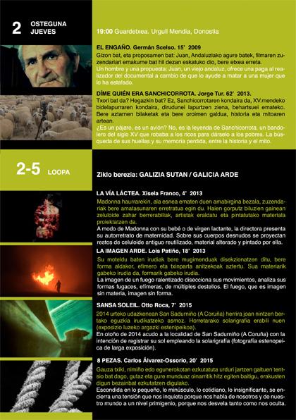 LUPA2015-TRIPTICO-02-Jueves