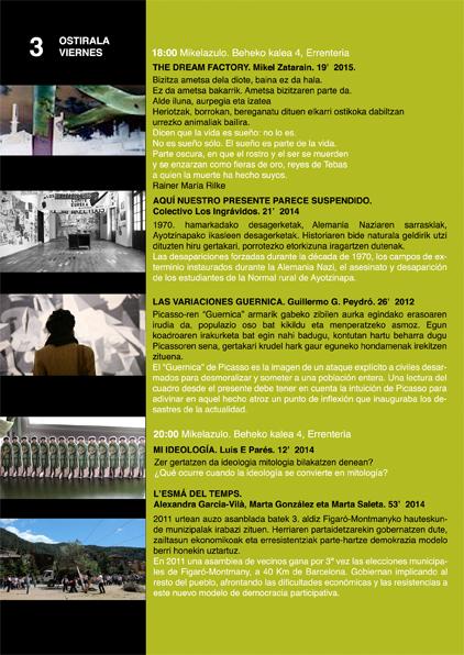 LUPA2015-TRIPTICO-03-Viernes