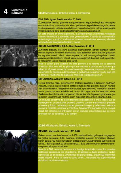 LUPA2015-TRIPTICO-04-sabado