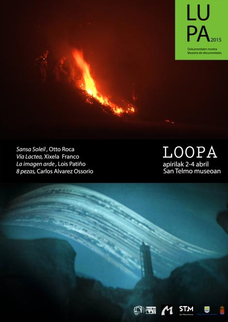 loopa(baja)